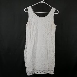 3 for $12- Loft size 4 dress
